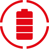 Batteriespeicher - Elektro Zanker