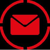 E-Mail - Elektro Zanker