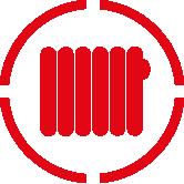 Nachtspeicherheizungen - Elektro Zanker