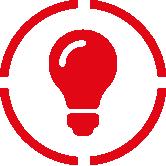 Beleuchtungstechnik - Elektro Zanker