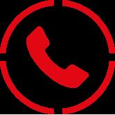 Telefon - Elektro Zanker