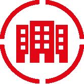 KNX-Partner / Smarthome - Elektro Zanker